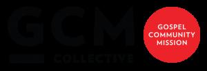 GCM-Logo-Dark+GCM+Red cropped