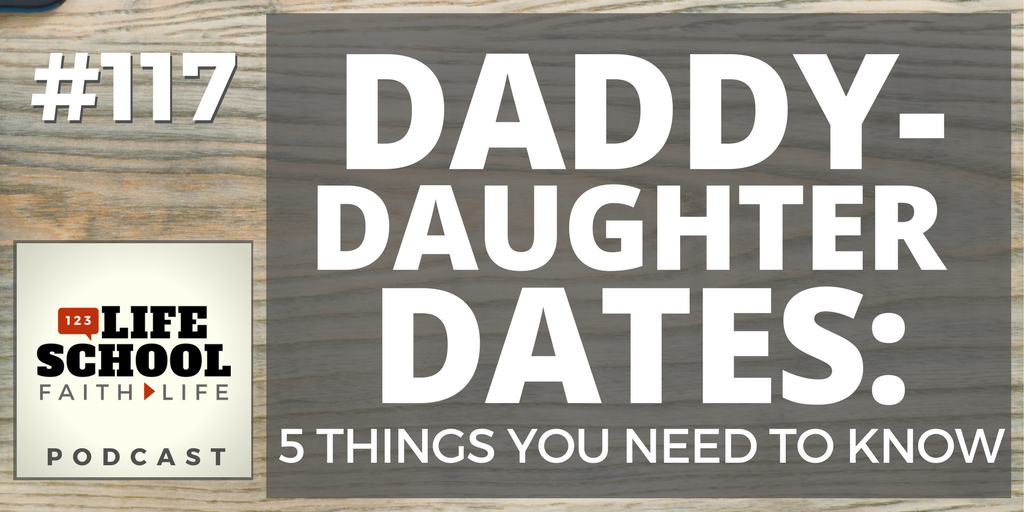 daddy daught dates