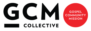 GCM-Logo-Dark+GCM+Red cropped