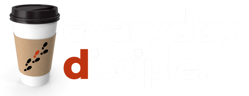 Everyday Disciple