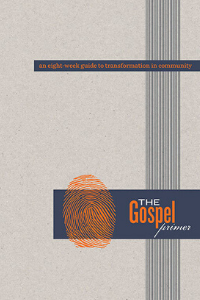 Gospel Primer–Caesar Kalinowski