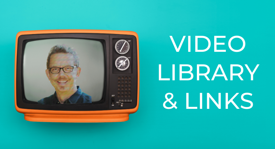 Video Library Everyday Disciple